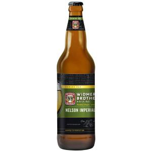 Ss Widmer Brothers Nelson Imperial Ipa