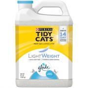 Tidy Cats Light Weight Glade