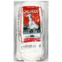 Chevrion Goat Cheese