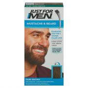 Just for Men Gel Dark Brown