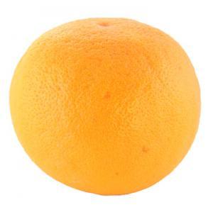 Nature's Promise Organic Red Grapefruit