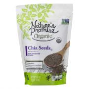 Nature's Promise Organic Chia Seeds