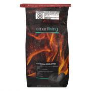 Smart Living Charcoal Briquettes