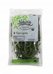 Nature's Promise Organic Tarragon