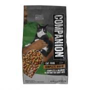 Companion Adult Indoor Cat Food