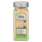 Nature's Promise Organic Sesame Seeds