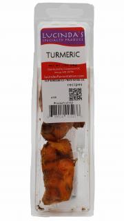 Lucinda's Turmeric