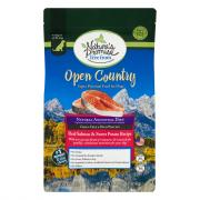Nature's Promise Open Country Dog Food