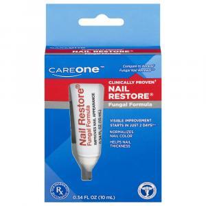 CareOne Nail Fungal Nail Renewal Formula