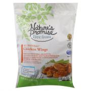 Nature's Promise Chicken Wings