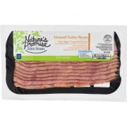 Nature's Promise All Natural Uncured Turkey Bacon
