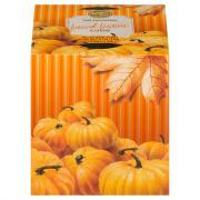 Limited Time Originals Pumpkin Facial Tissues