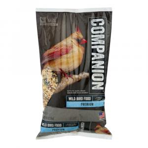 Companion Premium Wild Bird Food