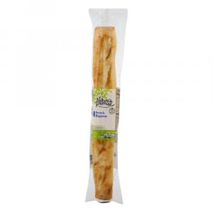 Nature's Promise Take & Bake French Baguette