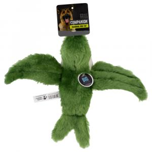 Companion Hummingbird Dog Toy