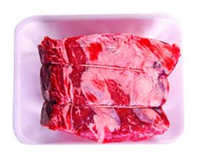 Boneless Beef Ribeye Roast Small End