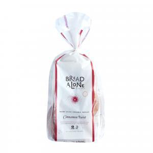 Bread Alone Cinnamon Twist