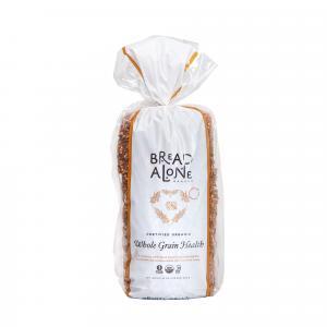 Bread Alone Organic Whole Grain Bread