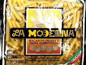 La Moderna Macaroni