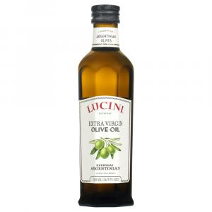 Lucini Everyday Extra Virgin Olive Oil