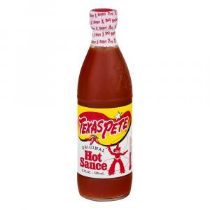 Texas Pete Hot Sauce