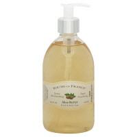 South Of France Shea Butter Liquid Soap