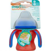 Evenflo Soft Flo Trainer Cup