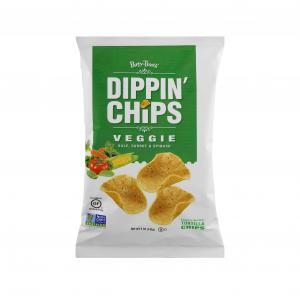 Deli Veggie Dippin' Chips