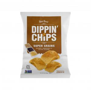 Ancient Grain Dippin' Chips