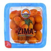 Zima Tomatoes