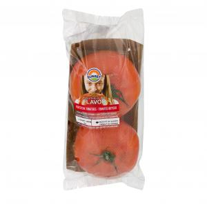 Slicer Beefsteak Tomatoes