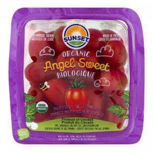 Sunset Organic Angel Sweet Tomatoes