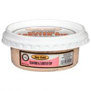 Sea Gold Seafood Lobster Dip
