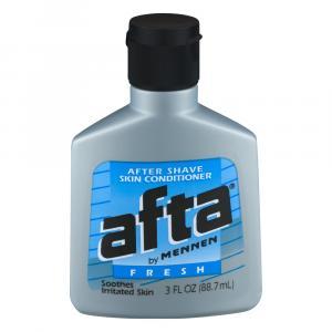 Afta Skin Conditioner Fresh