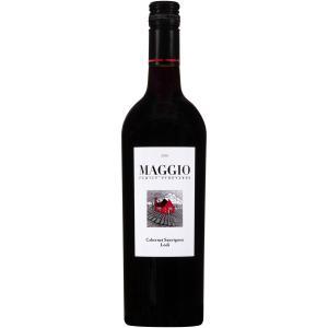 Maggio Cabernet Sauvignon