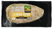 Vermont Country Farms Lemon Herb Marinade Chicken Breasts