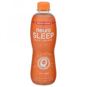 Neuro Sleep Mellow Mango