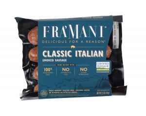 Fra'Mani Italian Sausage