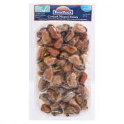 Panapesca Mussel Meat