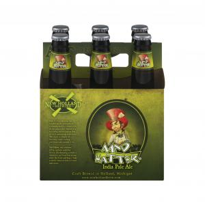 New Holland Mad Hatter Ipa