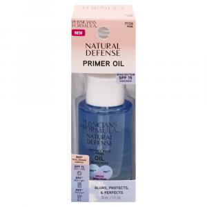 Physicians Formula Natural Defense Primer Oil