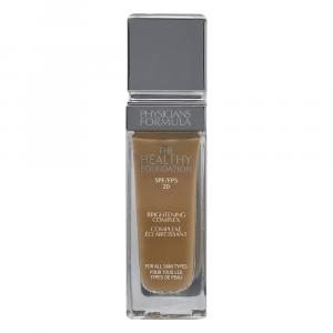 Physicians Formula Healthy Foundation S20 MN3