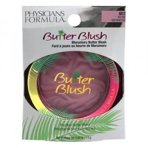Physicians Formula Butter Blush Rosy Pink