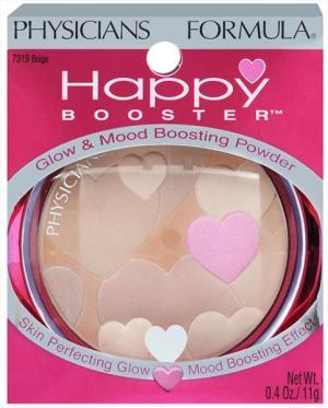 Physicians Formula Powder Happy Boost Beige