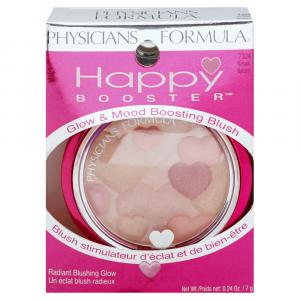 Physicians Formula Blush Happy Boost