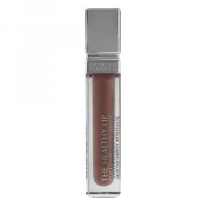 Physicians Formula Natural Nude Velvet Finish Healthy Lip