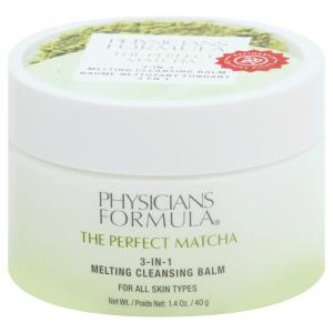 Physicians Formula The Perfect Matcha 3-in-1
