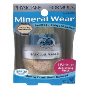 Physicians Formula Minimum Wear Airbrush Cream