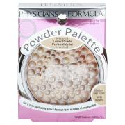 Physicians Formula Powder Mineral Glow Pear