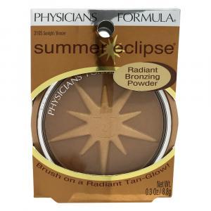 Physicians Formula Smmr Eclipse Sunlight